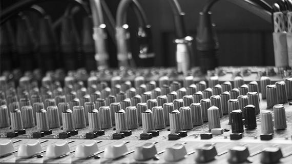 イマジナリウム~ミュージシャンにとって音源とは~